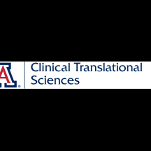 Clinical Translational Science Program